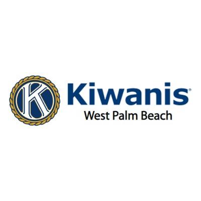 KiwanisWPB